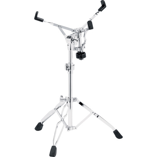 PDP Series-700 Lightweight Snare Stand