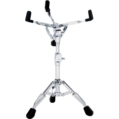 PDP Series-800 Medium-Weight Snare Stand