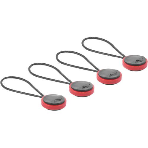Peak Design Anchor Connectors for Peak Design Straps (4-Pack)
