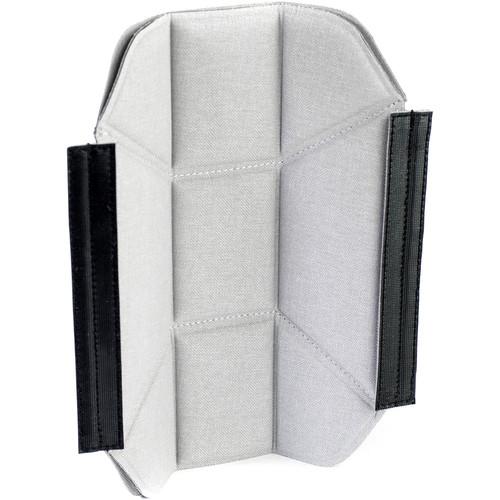 Peak Design Replacement Backpack 30L Divider