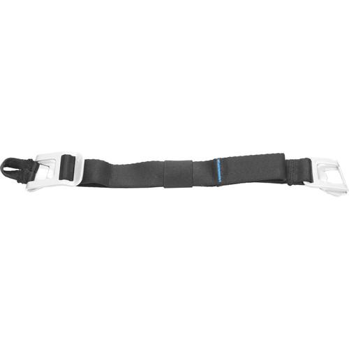 Peak Design Everyday Backpack Sternum Strap (Black)