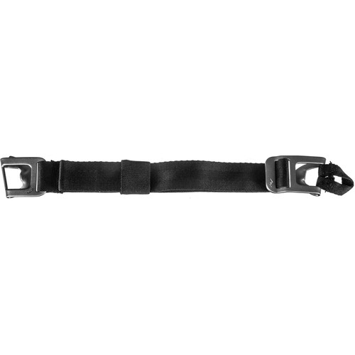 Peak Design Everyday Backpack Sternum Strap (Charcoal)