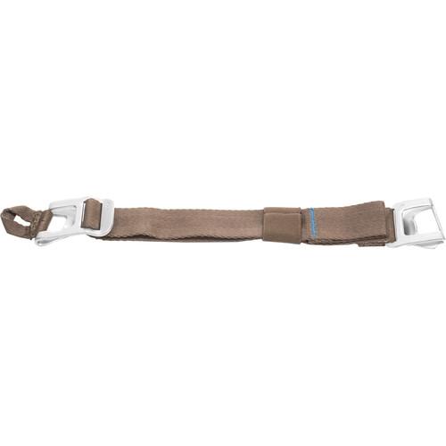 Peak Design Everyday Backpack Replacement Sternum Strap (Tan)
