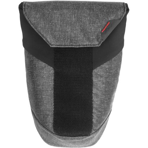 Peak Design Range Pouch (Large, Charcoal)