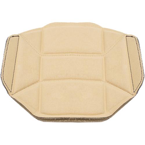 Peak Design Replacement Bag Insert (Brown)