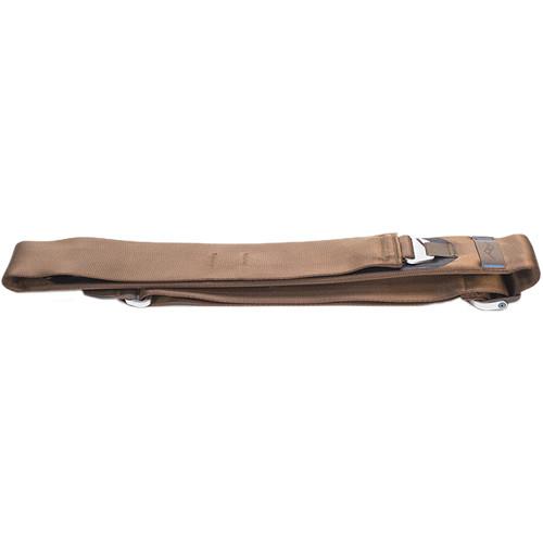 Peak Design Replacement Shoulder Strap (Brown)