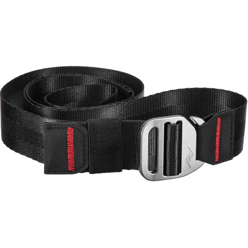 Peak Design Replacement Bag Stabilizer Strap (Black)