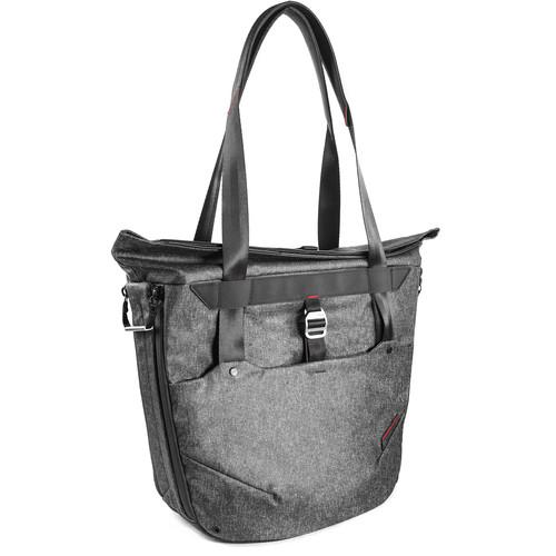 Peak Design Everyday Tote Bag (Charcoal)