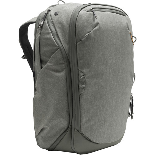 Peak Design Travel Backpack (Sage)