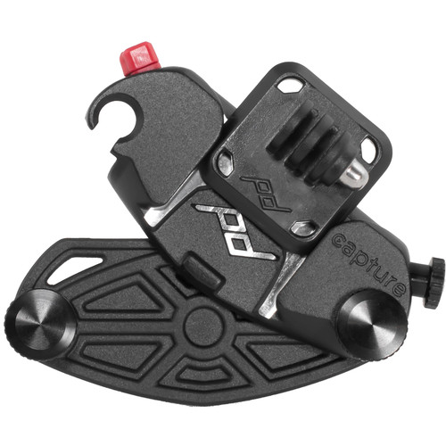 Peak Design Capture P.O.V. Camera Clip