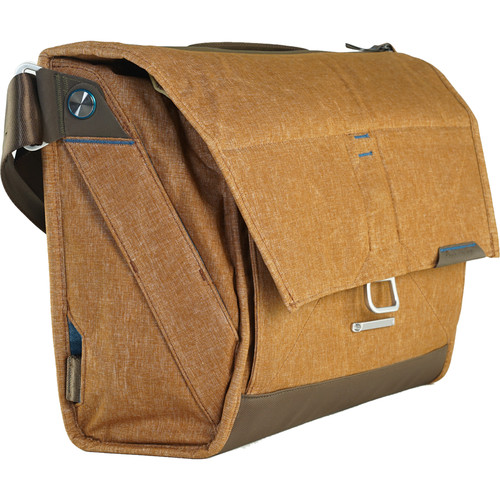 Peak Design Peak Design Urban Commuter Bundle B&H Kit (Tan)