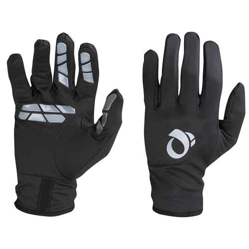 Pearl Izumi Thermal Lite Gloves (Black, Large)