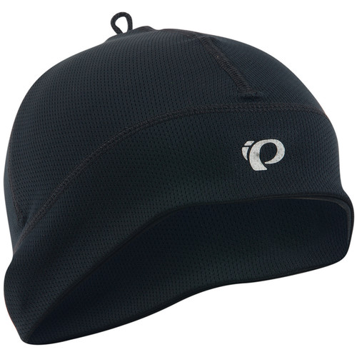 Pearl Izumi Thermal Run Hat (One-Size, Black)