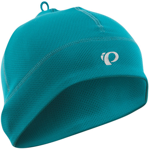 Pearl Izumi Thermal Run Hat (One-Size, Deep Lake)