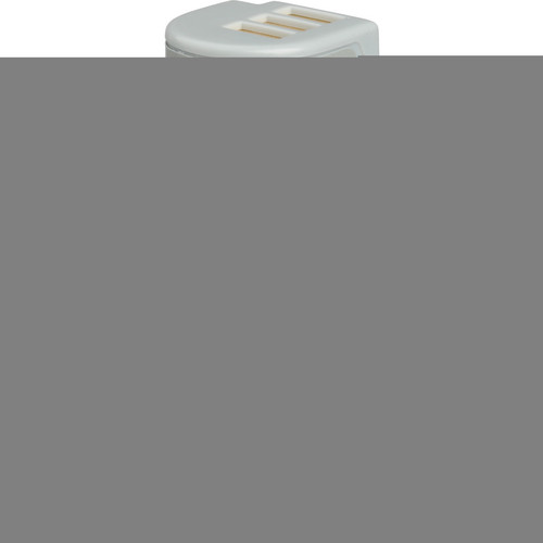 Pearstone NB-9L Rechargeable Battery Pack (3.7V, 650mAh)