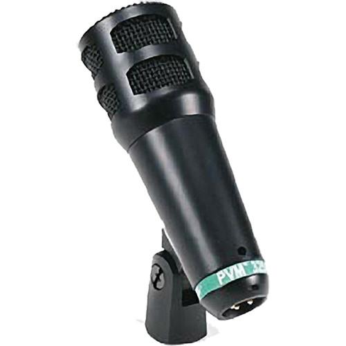 Peavey PVM 325 Snare Microphone