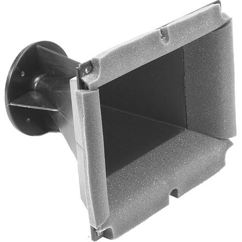 Peavey CH-642QT Constant Directivity Horn