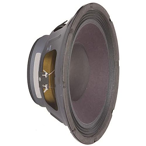 "Peavey Sheffield TVX 1035-4 Bass Speaker (10"")"