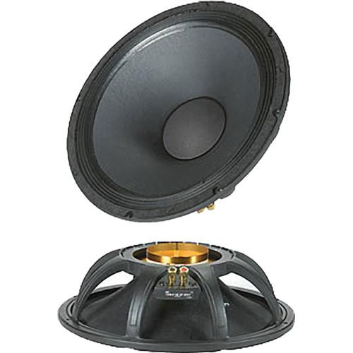 Peavey 1508-8 HE BWX RB Speaker Basket