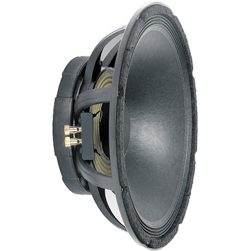 Peavey 1508-8 CU BWX Speaker Basket