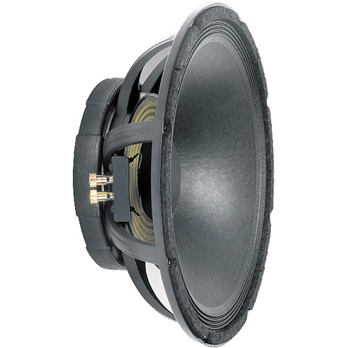 Peavey 1508-8 SPS BWX RB Speaker Basket