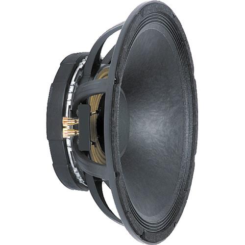 """Peavey 15"""" Pro Rider 1508-8 CU CP Loudspeaker"""
