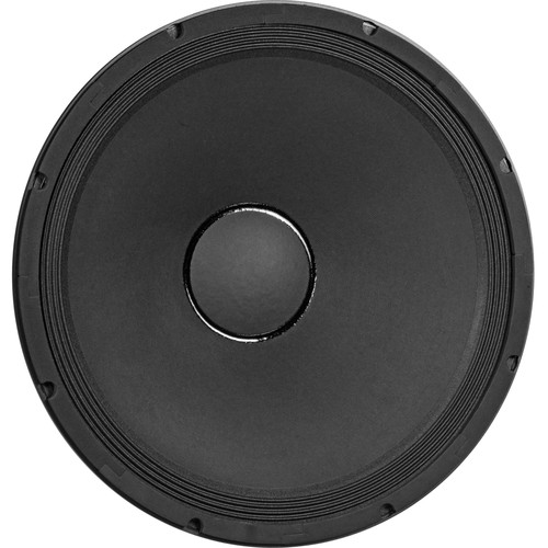 Peavey 1808 ALCP PRO RIDER RB Speaker Basket