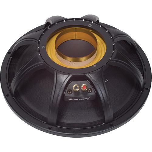 Peavey 1801-4 LT BW RB Speaker Basket