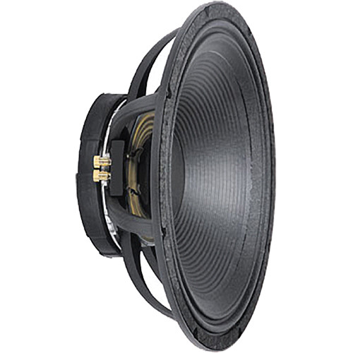 "Peavey 18"" Low Rider Subwoofer"
