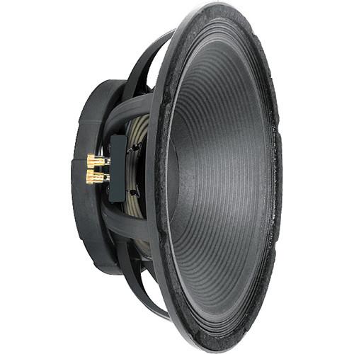 Peavey BWX Series 1201-8 Super Structure Black Widow Loudspeaker