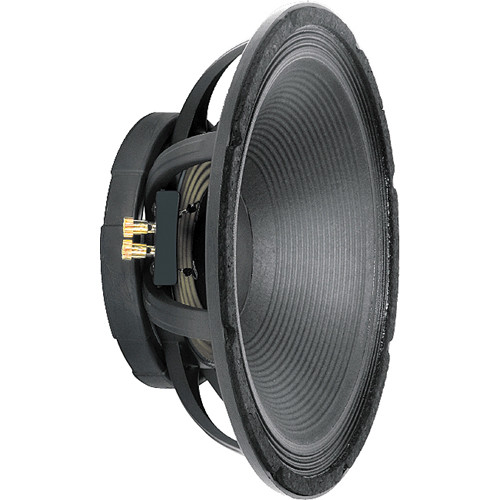 Peavey BWX Series 1203-8 Super Structure Black Widow Loudspeaker