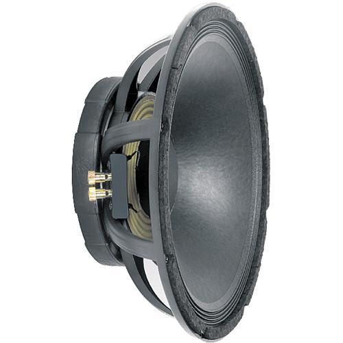 Peavey BWX Series 1208-8sps Black Widow Loudspeaker