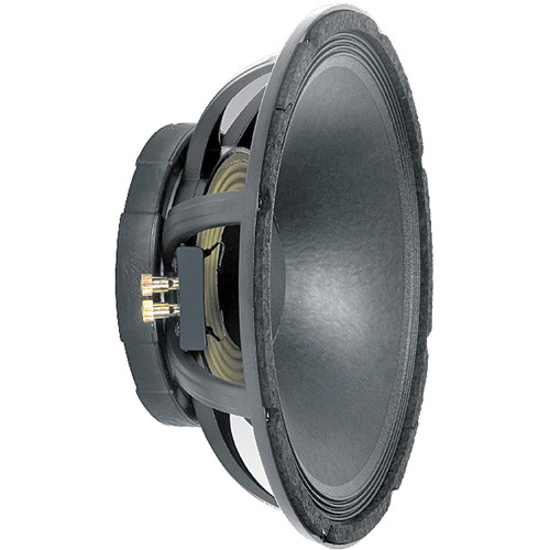 "Peavey 12"" Black Widow Super Structure Replacement Basket for 1208-4 Speaker"