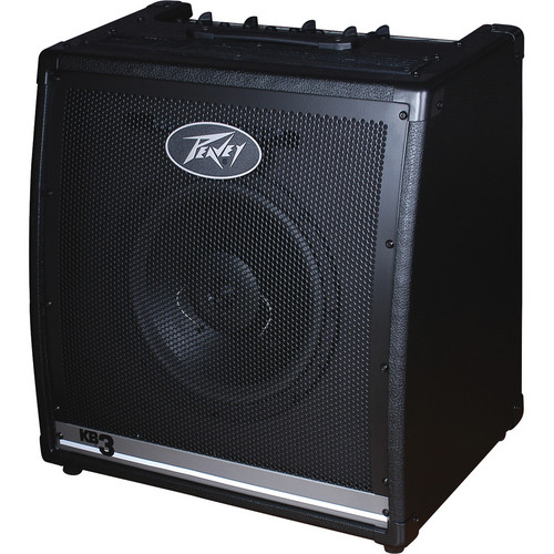 Peavey KB3 Portable Sound System