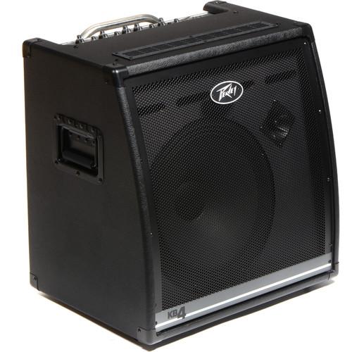 Peavey KB4 Keyboard Amplifier