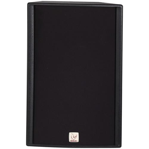 Peavey SSE 10 2-Way Sound Reinforcement Enclosure (Black)
