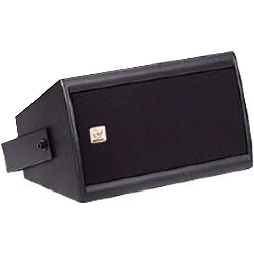 Peavey SSE 6 2-Way Sound Reinforcement Enclosure (Black)