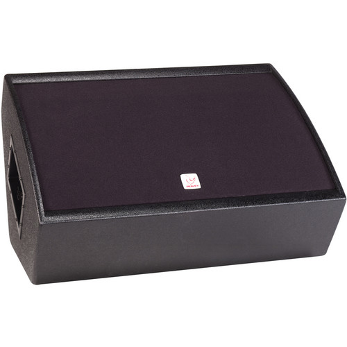Peavey SSE 12M Sound Reinforcement Monitor (Black)