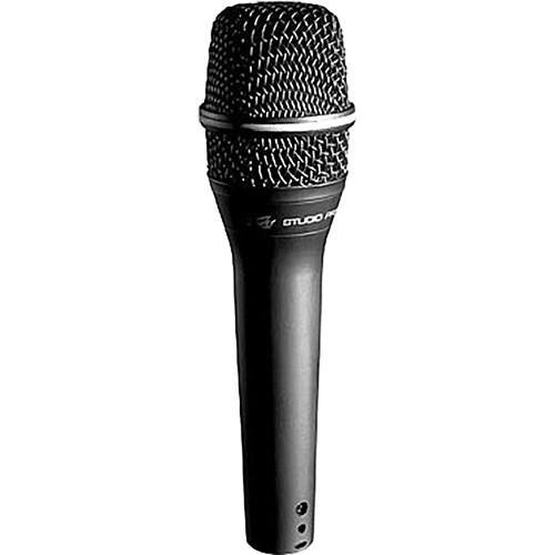 Peavey Peavey CM1 Handheld Condenser Microphone