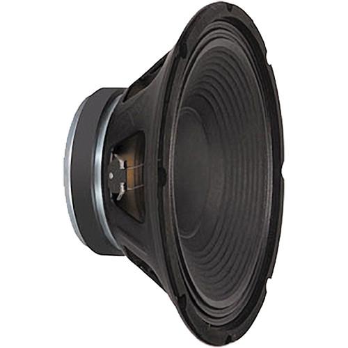 Peavey Sheffield Pro Series 1200+ Speaker