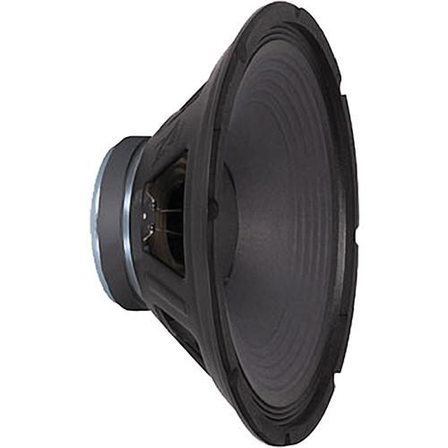 Peavey Sheffield Pro Series 1500+ Speaker
