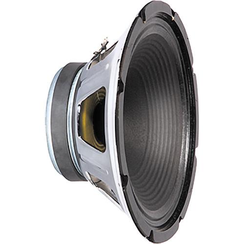 Peavey Sheffield 6505 8Ω Speaker