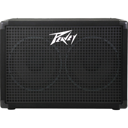 Peavey Headliner Series 210 Bass Cabinet