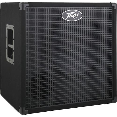 Peavey Headliner Series 115 Bass Cabinet