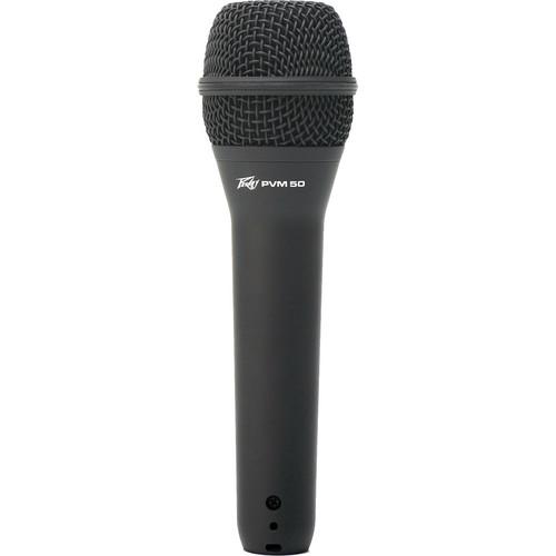 Peavey PVM 50 Microphone