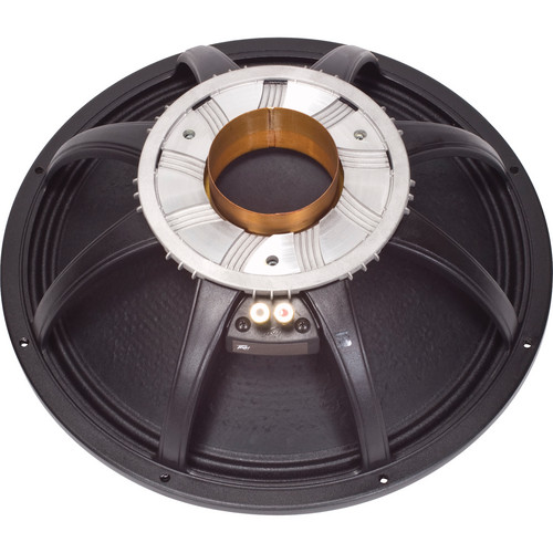 "Peavey Replacement Basket for 18"" Low Rider Subwoofer"