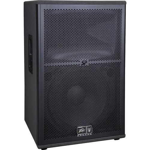 Peavey SP 2BX 2-Way Speaker System