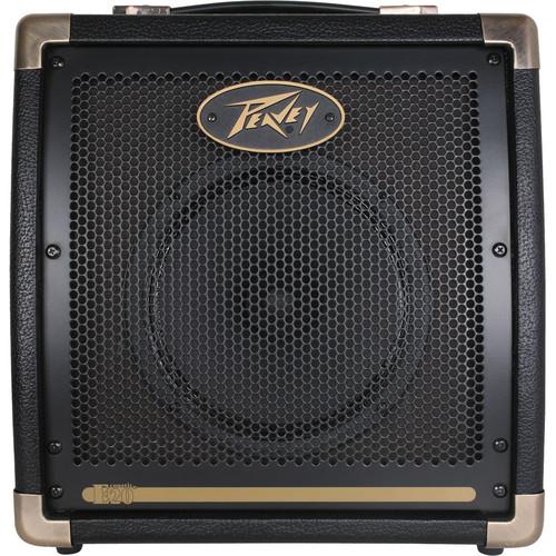 Peavey Ecoustic E20 Acoustic Amplifier