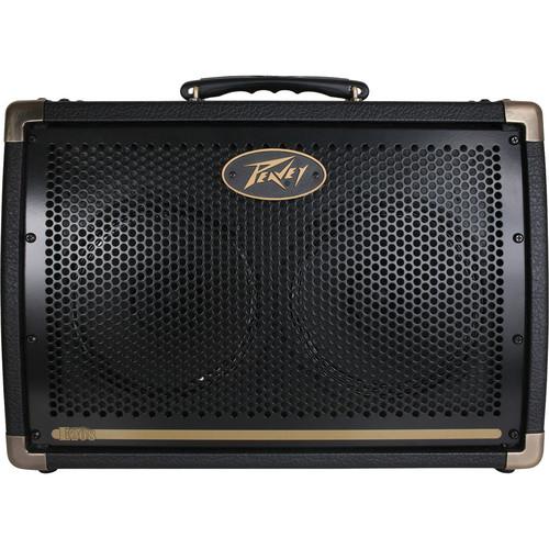 Peavey Ecoustic E208 Acoustic Amplifier