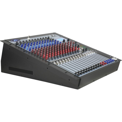Peavey FX2 16FX 16-Channel Four-Bus Mixing Console